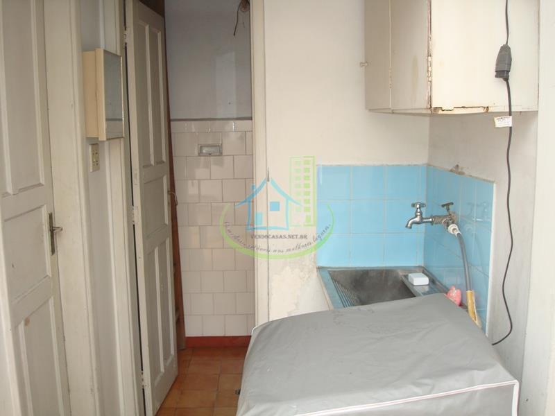 Sobrado de 3 dormitórios em Chácara Santo Antônio (Zona Sul), São Paulo - SP