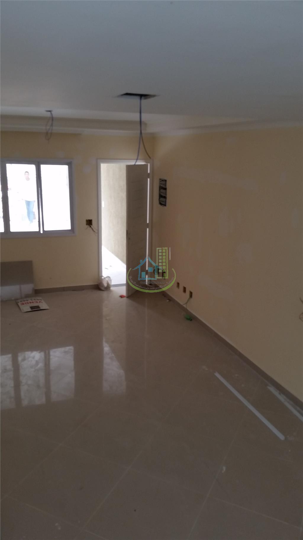 Sobrado de 3 dormitórios em Jardim Marajoara, São Paulo - SP