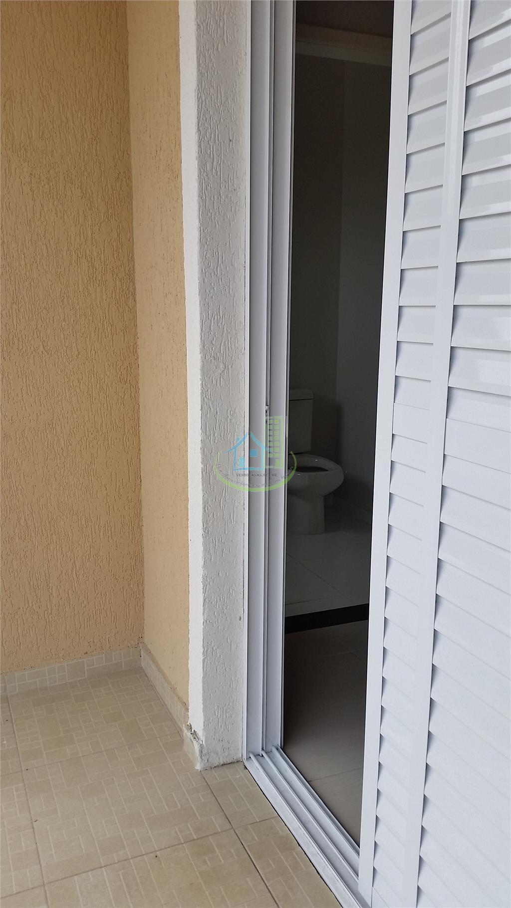 Sobrado de 3 dormitórios à venda em Socorro, São Paulo - SP
