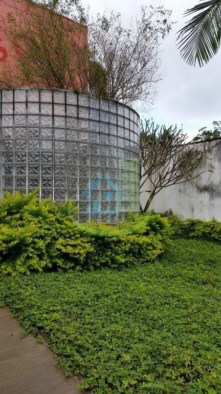 Prédio comercial para venda e locação, Jardim Bélgica, São Paulo.