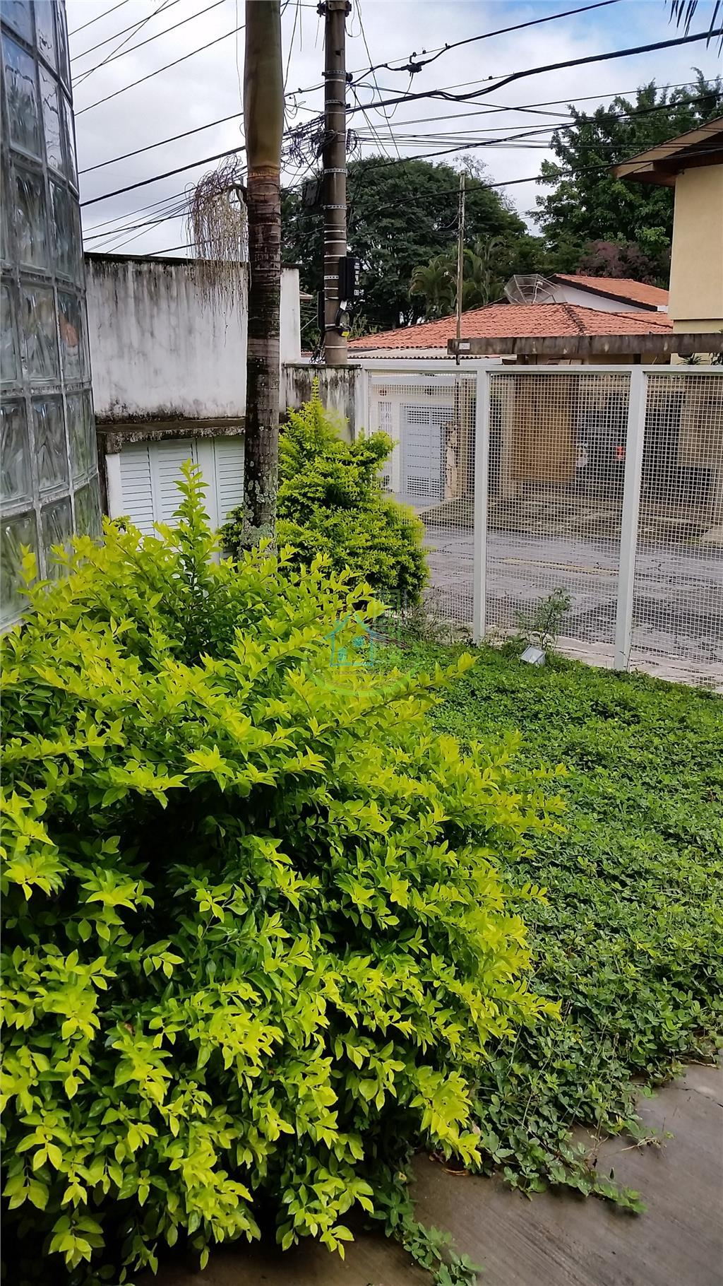 Prédio à venda em Jardim Bélgica, São Paulo - SP