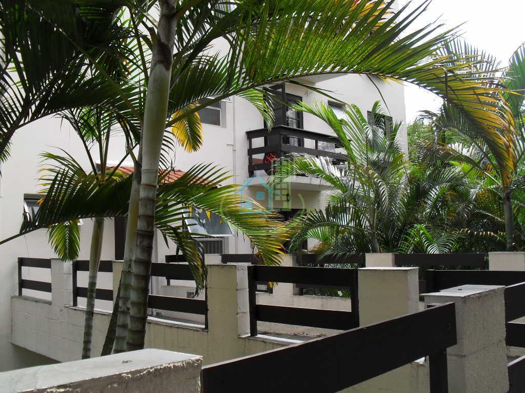 Apartamento de 2 dormitórios em Jardim Concórdia, São Paulo - SP