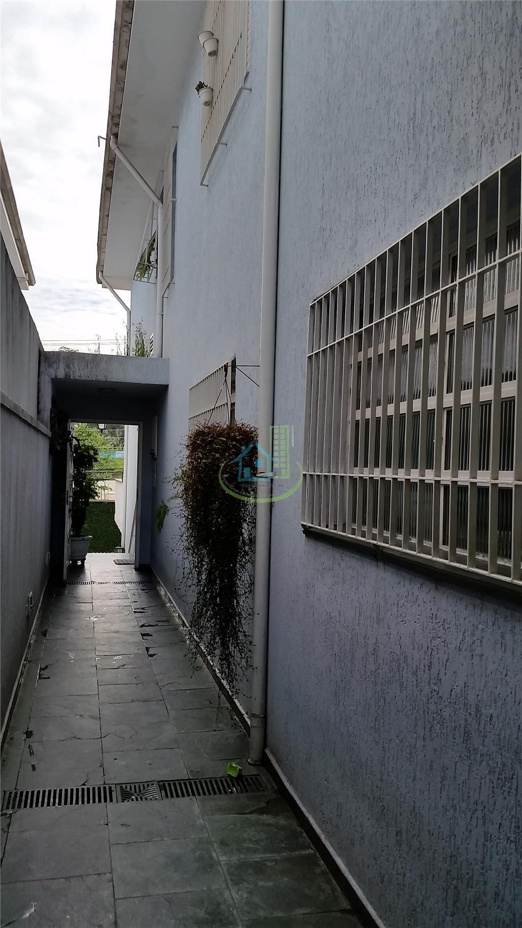 jardim prudencia aceita permuta por apartamentosobrado reformado, com claridade natural, living com lareira, com bar, e...