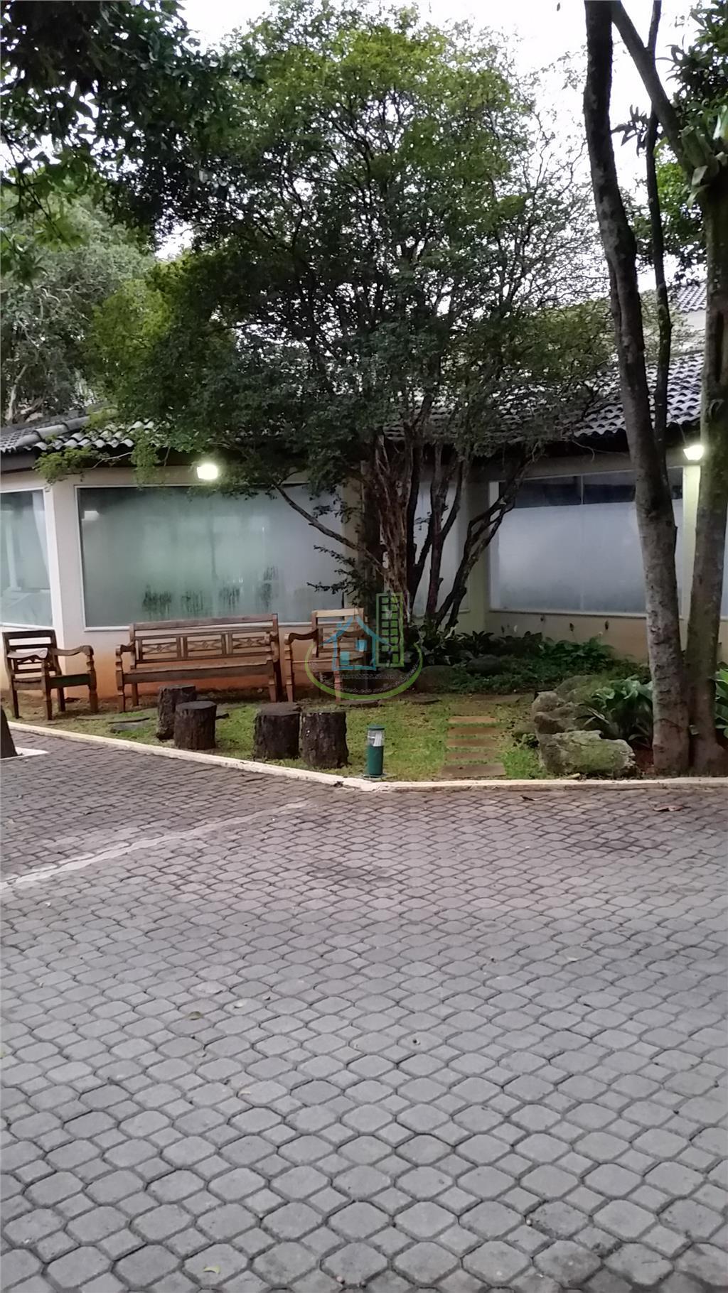 jardim prudência é um bairro nobre no distrito de jabaquara e cidade ademar, na cidade brasileira...