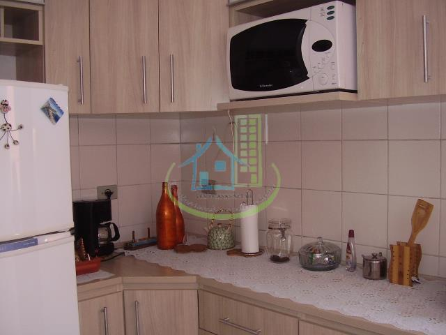 Sobrado de 3 dormitórios à venda em Pedreira, São Paulo - SP