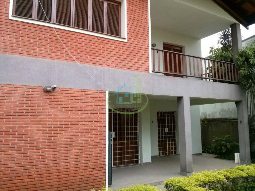 Casa  residencial à venda, Jardim Prudência, São Paulo.