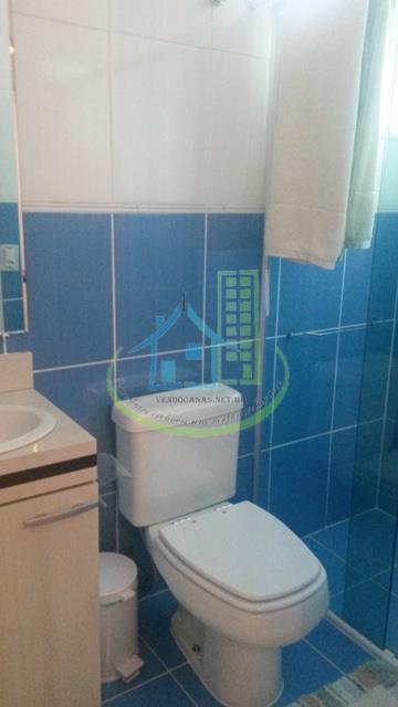 Sobrado de 3 dormitórios em Vila Marari, São Paulo - SP