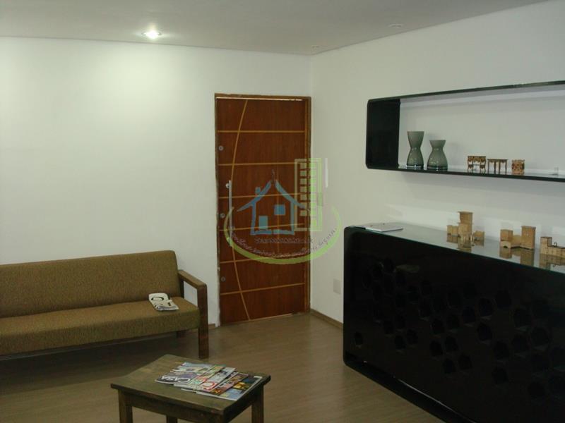 Galpão em Conjunto Residencial Jardim Canaã, São Paulo - SP