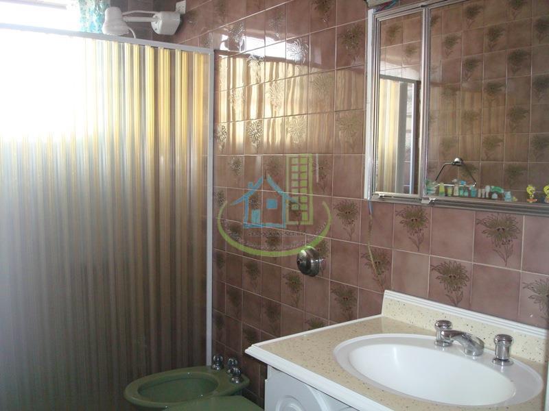 Sobrado de 4 dormitórios em Campo Belo, São Paulo - SP