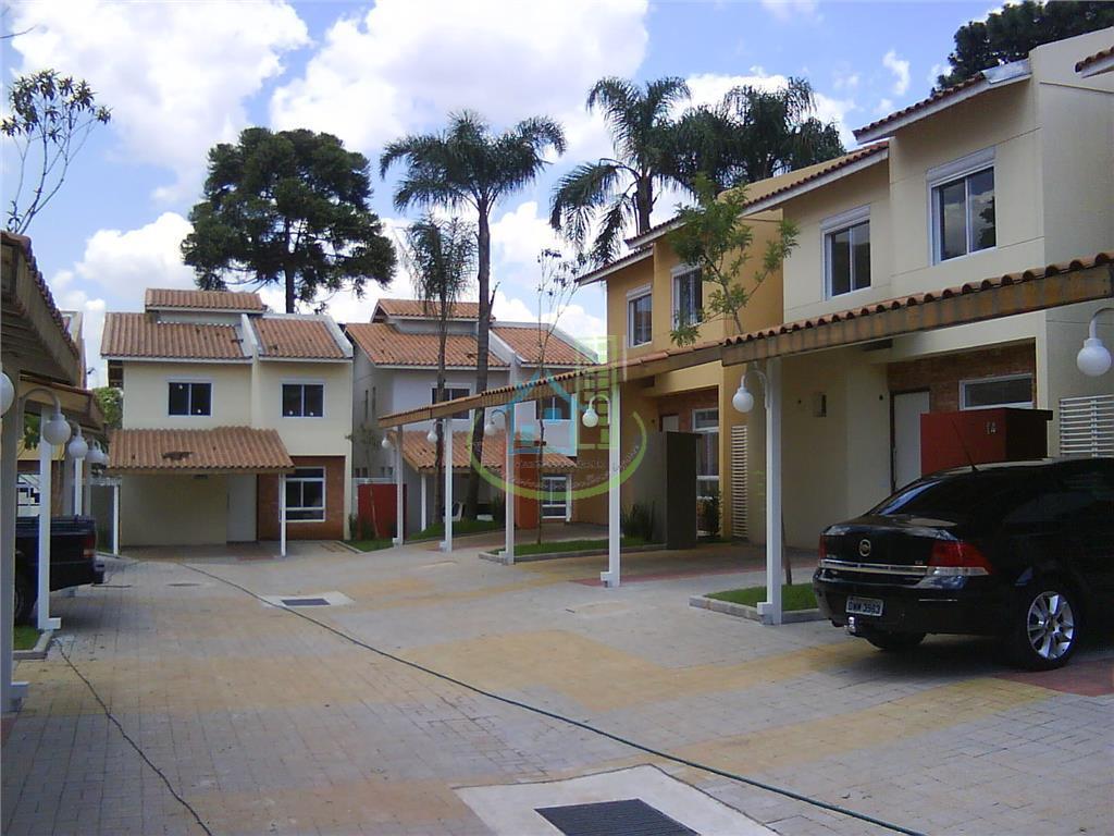 Casa Condominio residencial à venda.