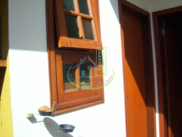 Sobrado de 3 dormitórios à venda em Jardim Marajoara, São Paulo - SP