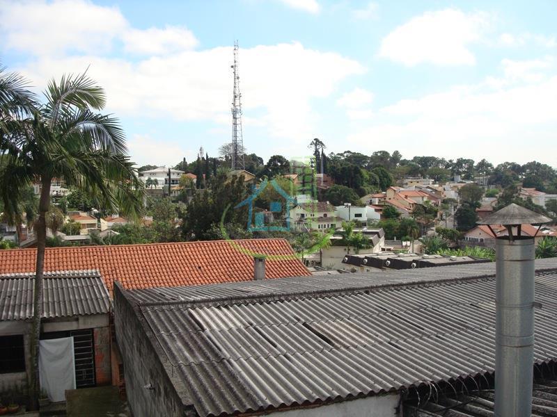 Sobrado à venda em Santo Amaro, São Paulo - SP