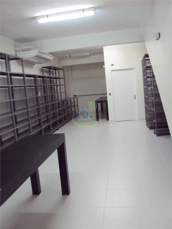 Prédio à venda em Vila São Paulo, São Paulo - SP