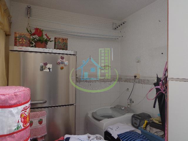 Sobrado de 3 dormitórios em Jardim Consórcio, São Paulo - SP