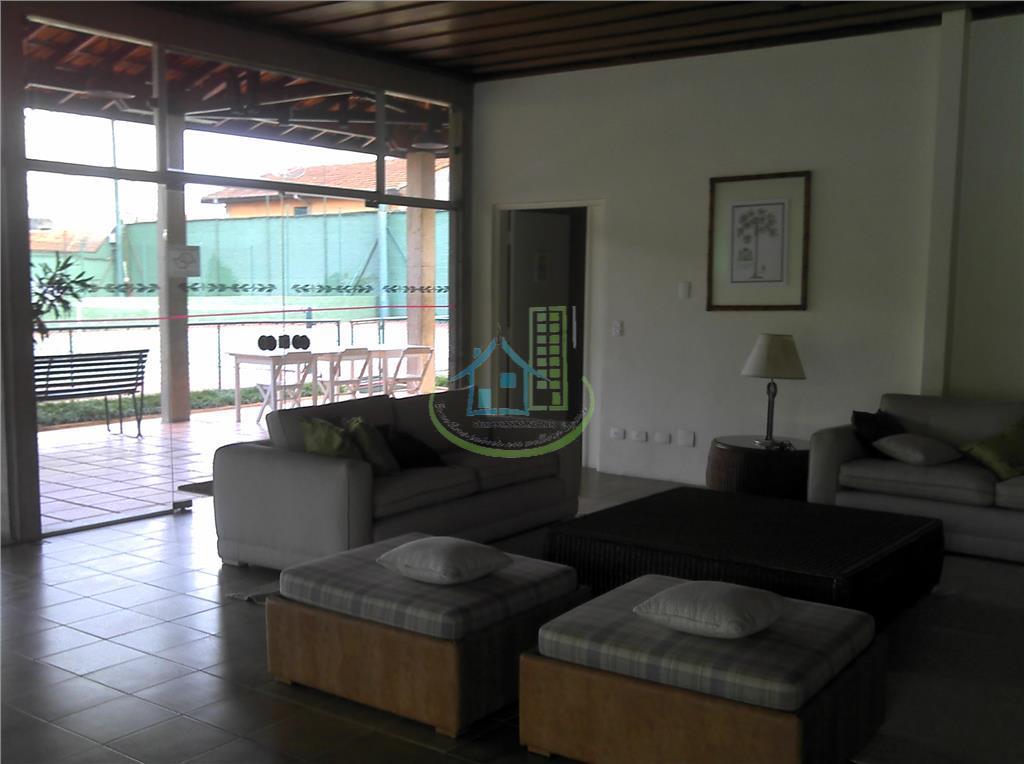Apartamento de 4 dormitórios em Jardim Bélgica, São Paulo - SP