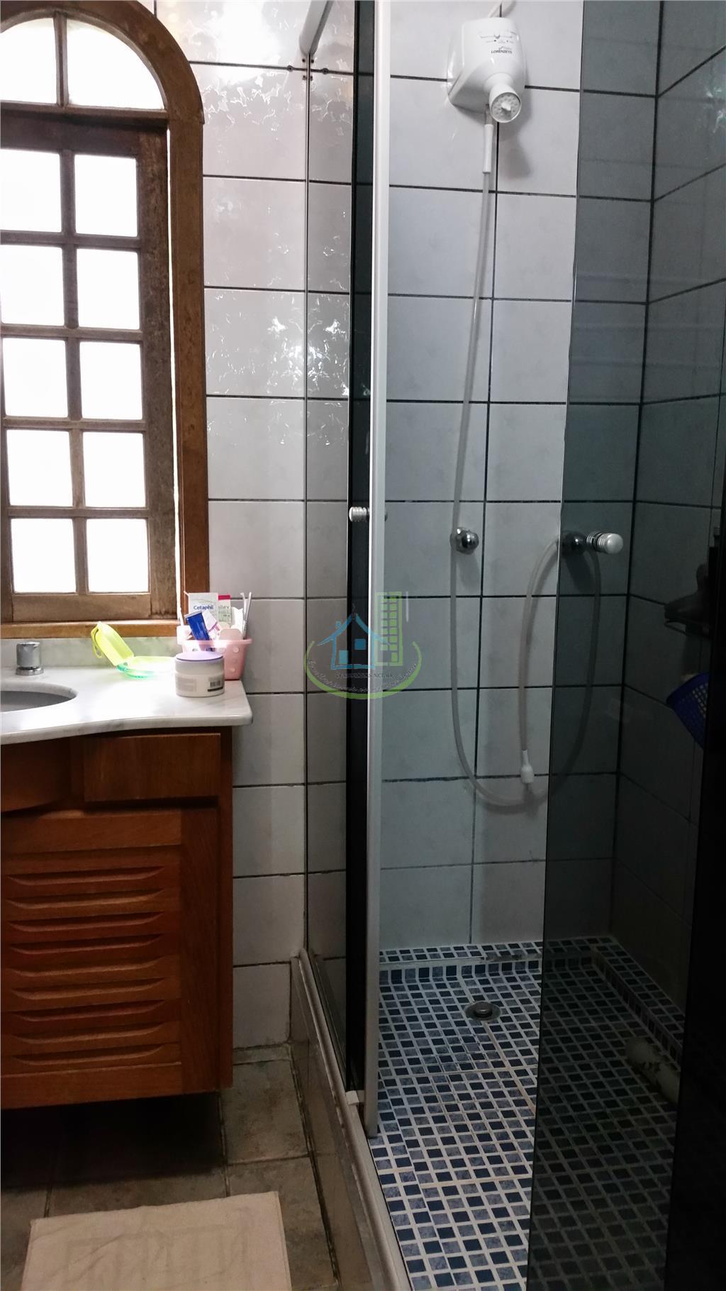 Casa de 3 dormitórios à venda em Jardim Prudência, São Paulo - SP