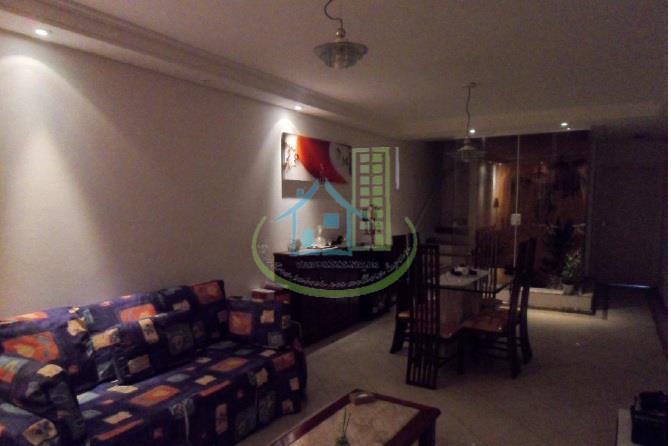 Sobrado de 1 dormitório à venda em Jardim Jabaquara, São Paulo - SP