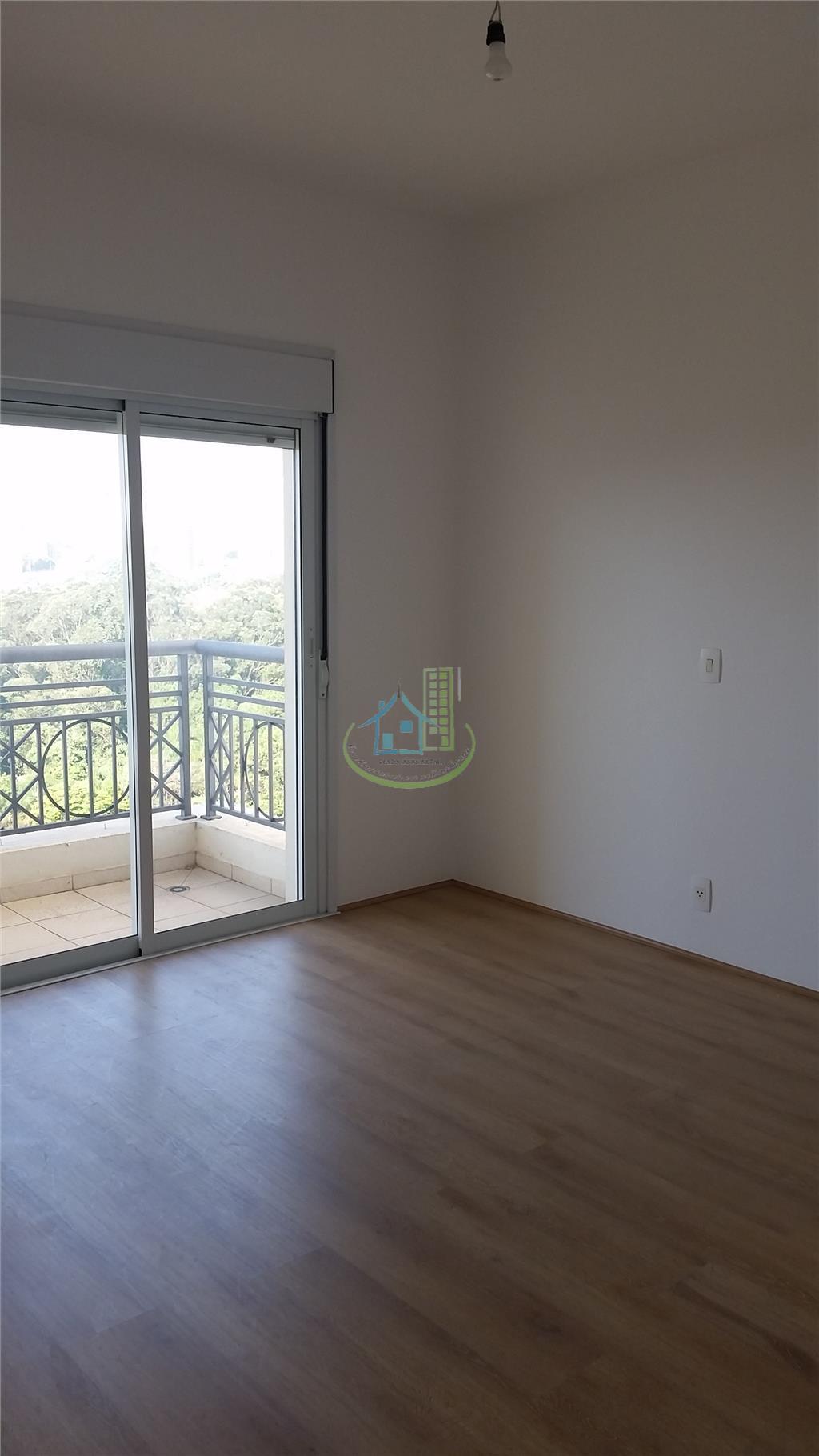 Apartamento de 4 dormitórios à venda em Chácara Santo Antônio (Zona Sul), São Paulo - SP