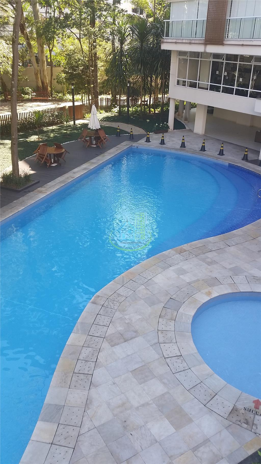 aquecimento central espaço gourmet garagem para visitas hidromassagem home cinema jardim piscina piscina aquecida piscina infantil...