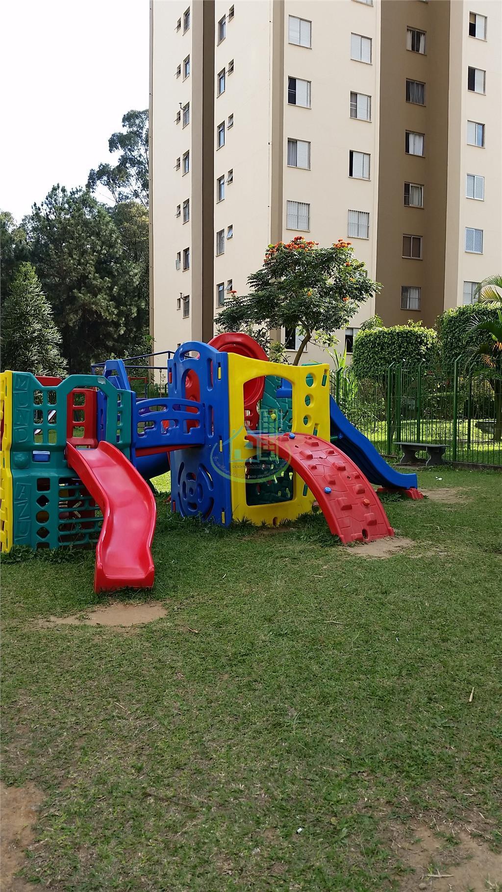 Apartamento de 2 dormitórios à venda em Vila Emir, São Paulo - SP