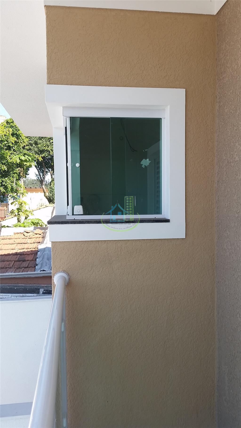 Sobrado de 3 dormitórios em Jardim Sabará, São Paulo - SP