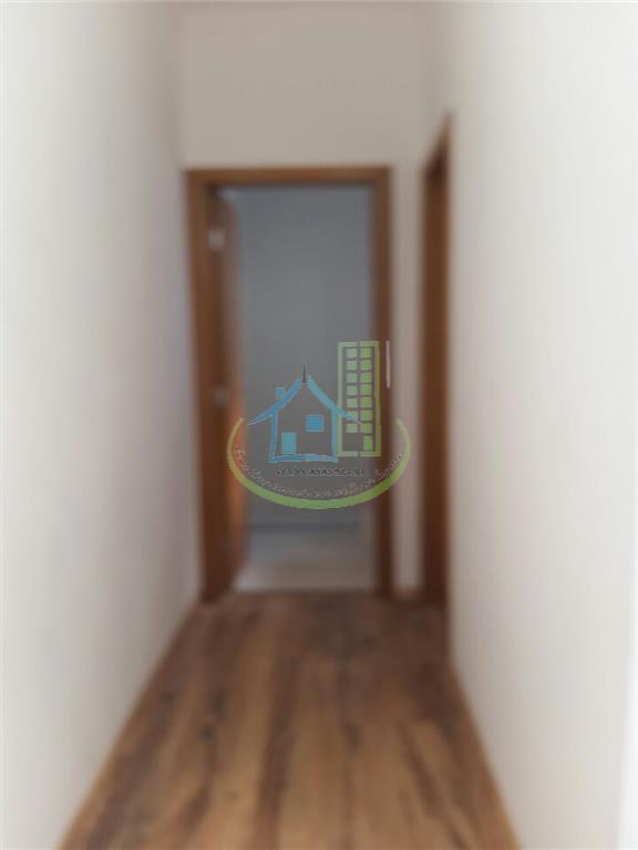 Sobrado de 3 dormitórios à venda em Jardim Sabará, São Paulo - SP