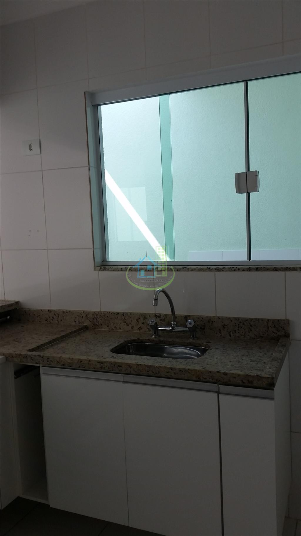 Sobrado de 2 dormitórios em Vila Mira, São Paulo - SP