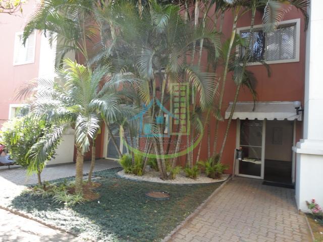 Apartamento de 3 dormitórios à venda em Jardim Ubirajara (Zona Sul), São Paulo - SP