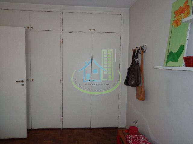 Sobrado de 2 dormitórios à venda em Jardim Umuarama, São Paulo - SP