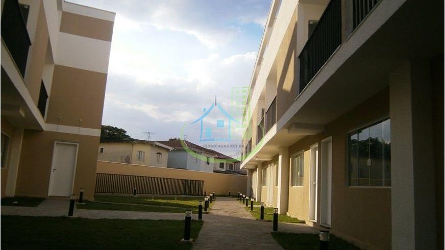 Village de 3 dormitórios à venda em Vila Do Castelo, São Paulo - SP