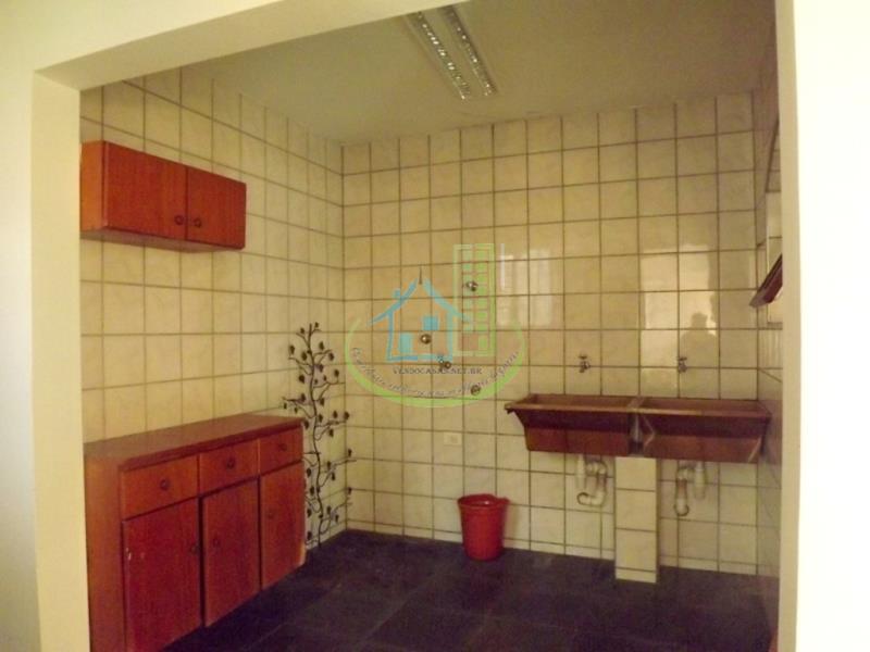 Sobrado de 4 dormitórios em Jardim Beatriz, São Paulo - SP