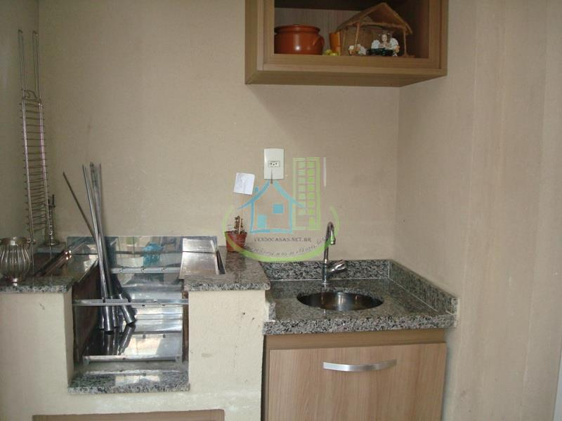Apartamento de 3 dormitórios em Campininha, São Paulo - SP