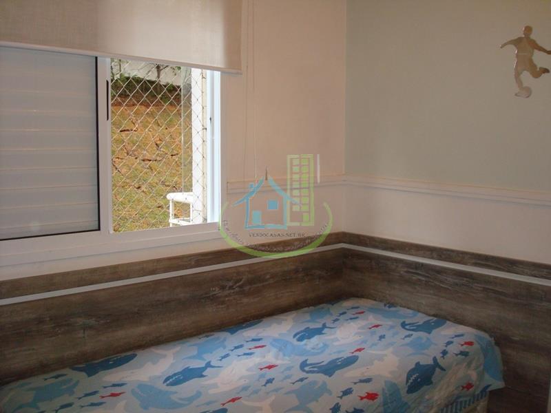 Apartamento de 3 dormitórios à venda em Campininha, São Paulo - SP