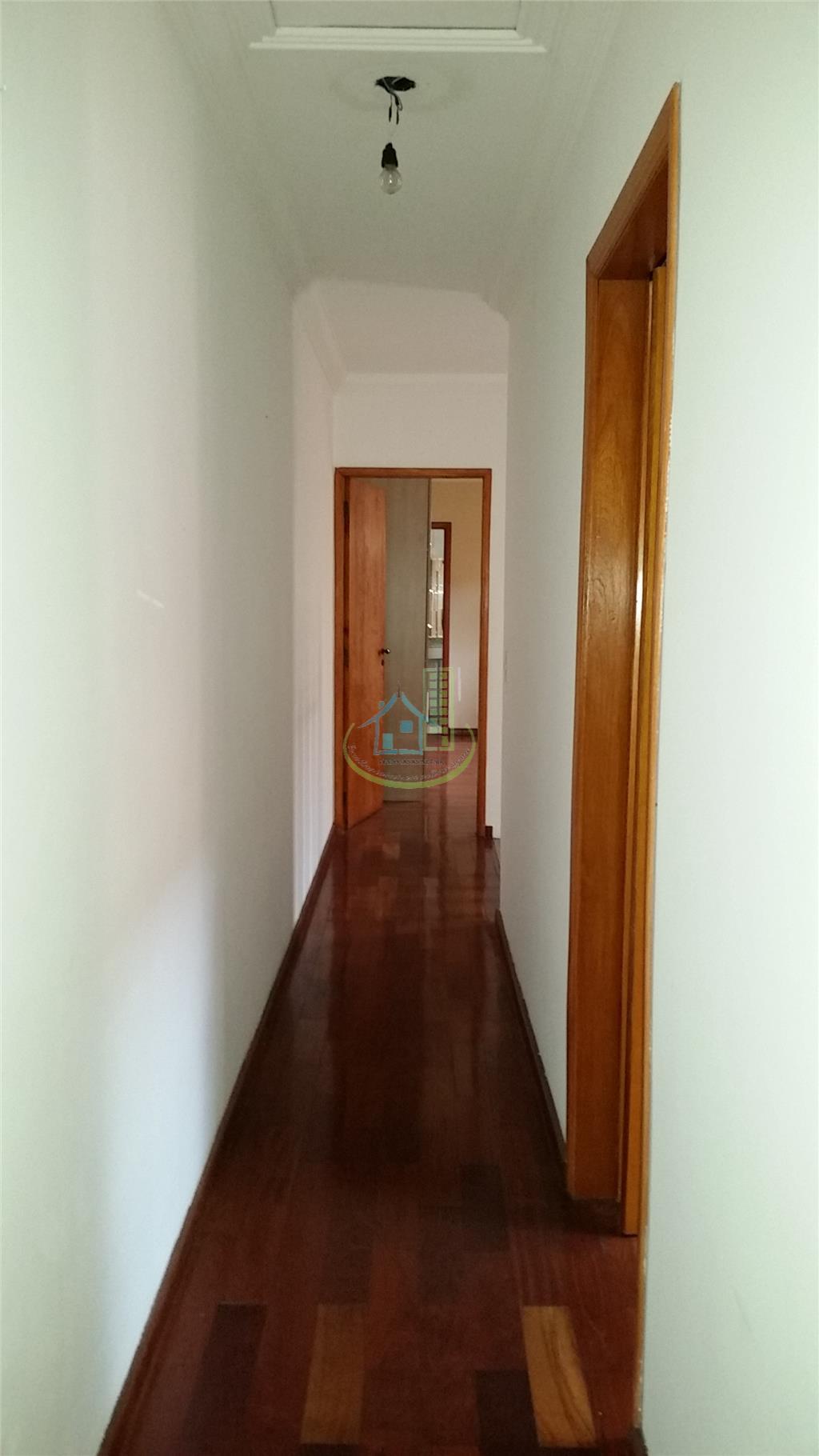 Sobrado de 3 dormitórios em Jardim Ernestina, São Paulo - SP