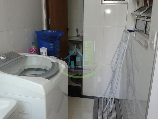 Sobrado de 3 dormitórios à venda em Jardim Consórcio, São Paulo - SP
