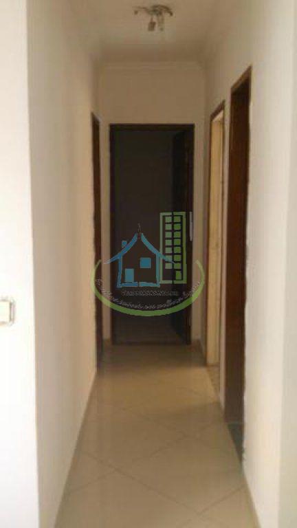 Apartamento de 2 dormitórios à venda em Jardim Satélite, São Paulo - SP