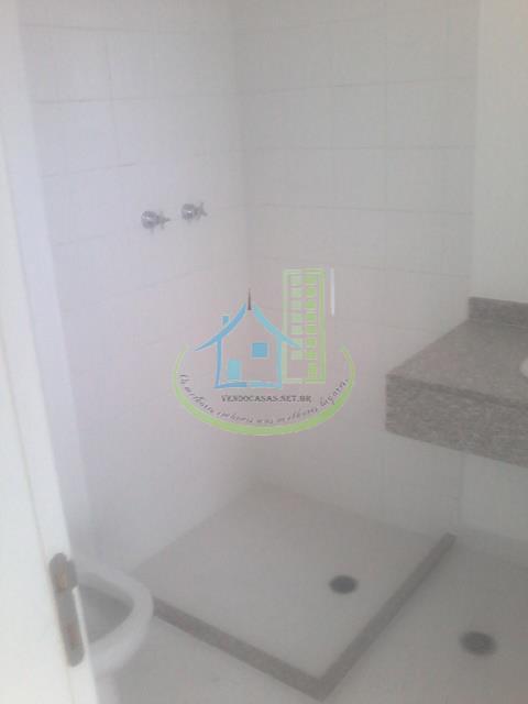Apartamento de 4 dormitórios em Jurubatuba, São Paulo - SP