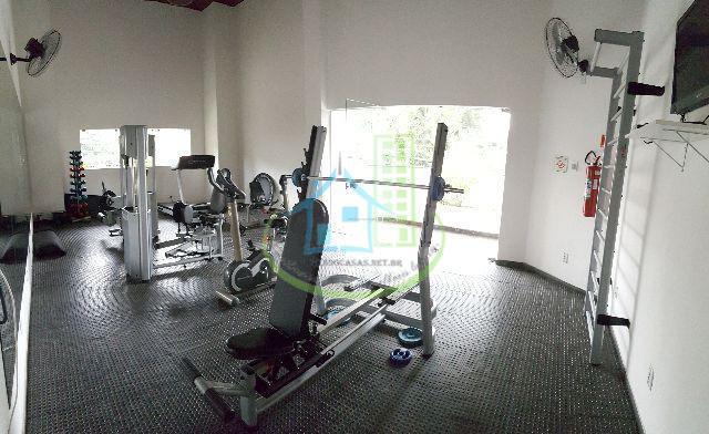 Apartamento de 2 dormitórios à venda em Chácara Santo Antônio (Zona Sul), São Paulo - SP