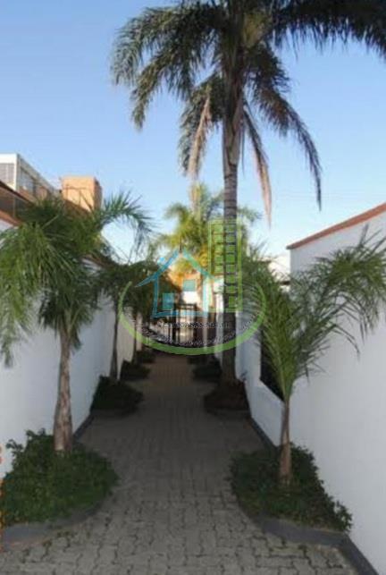 Apartamento de 2 dormitórios à venda em Jardim Marajoara, São Paulo - SP