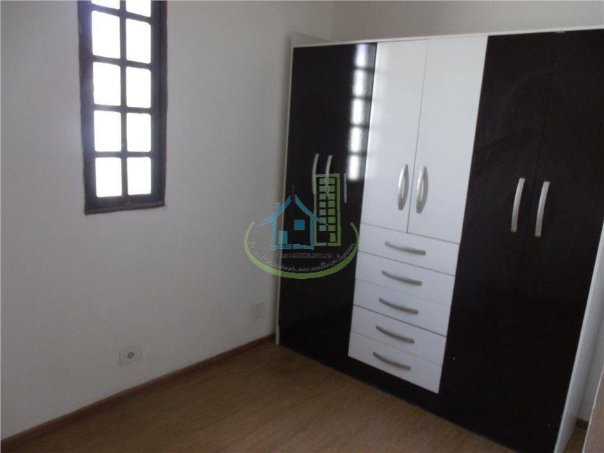 Casa de 3 dormitórios à venda em Jardim Promissão, São Paulo - SP