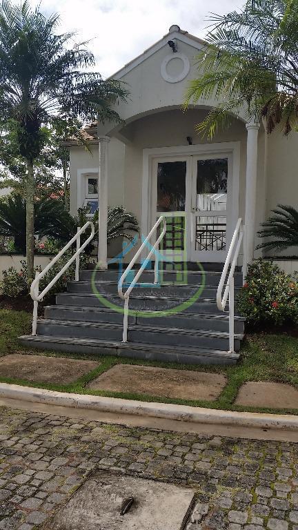 Aproveite A Oportunidade Morar Em Um Condomínio Fechado De Casa