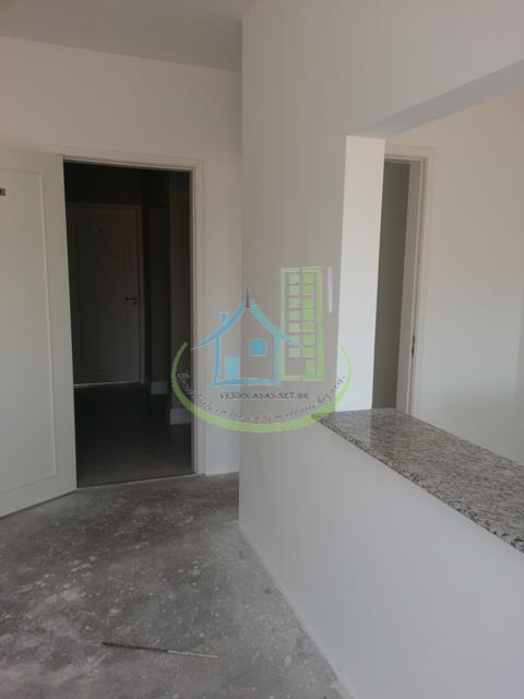 Apartamento de 2 dormitórios em Jardim Ubirajara (Zona Sul), São Paulo - SP