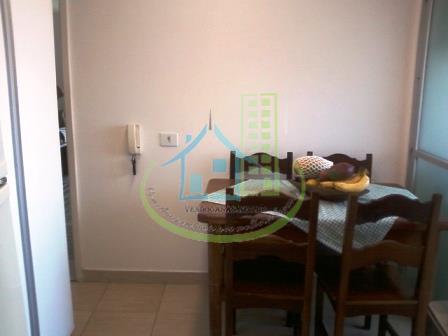 Apartamento Duplex de 3 dormitórios à venda em Vila Sofia, São Paulo - SP
