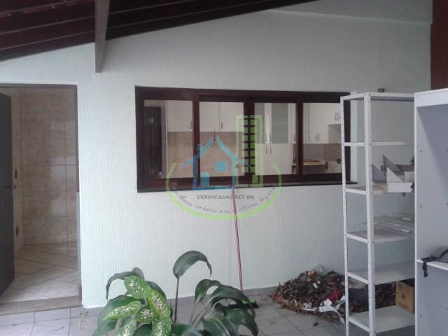 Sobrado de 2 dormitórios em Vila Emir, São Paulo - SP