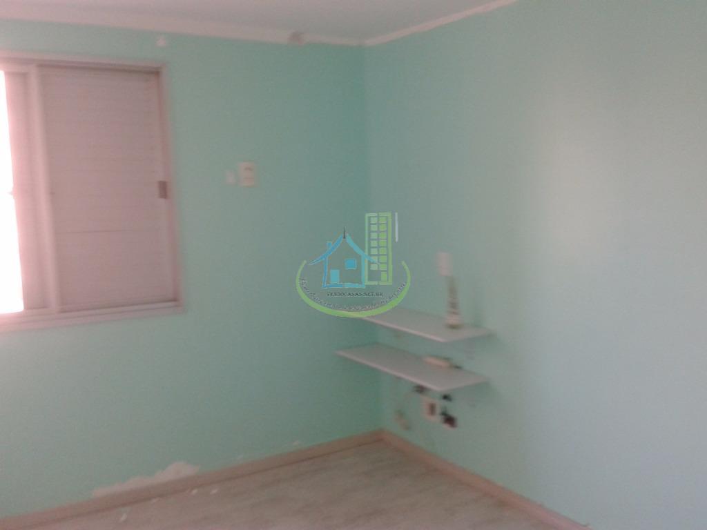Apartamento de 2 dormitórios em Vila Sofia, São Paulo - SP