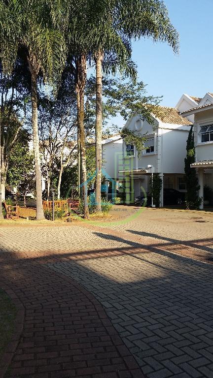 Casa residencial para venda e locação, Santo Amaro, São Paulo.