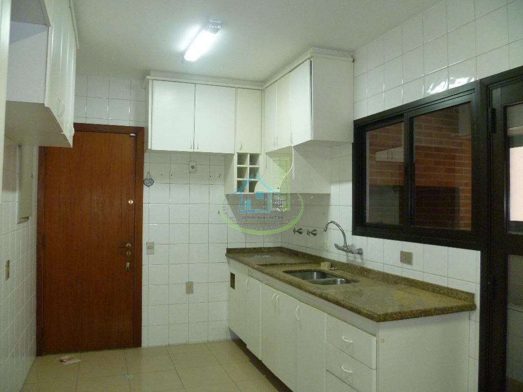 Apartamento residencial para locação, Vila Mascote, São Paulo.
