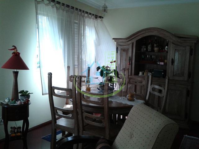 Excelente Apartamento De 03 Dormitórios No Jardim Marajoara