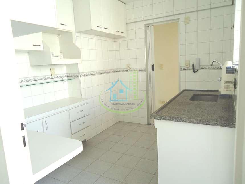 Apartamento de 3 dormitórios à venda em Vila Mascote, São Paulo  SP  Moving -> Armarios Banheiro Jae