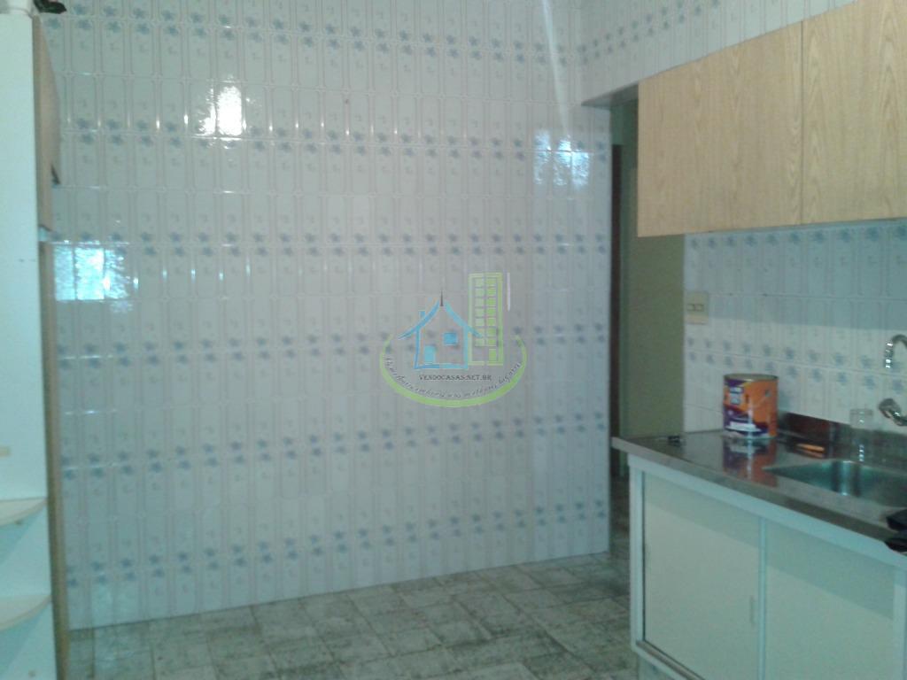 Casa de 2 dormitórios à venda em Jardim Marajoara, São Paulo - SP